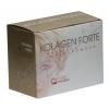 Rosen Kolagen FORTE+Kyselina hyal.180ks + ZDARMA Ovocný nápoj Relax