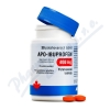 Apo-Ibuprofen tbl.por.flm.30x400mg