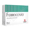 FERROCENTO PharmaSuisse tbl.30