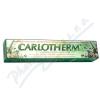 CARLOTHERM zubní pasta 7 bylinek  100ml