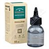 Bioaquanol H vlasový regulátor 55ml