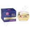 Dermacol Gold Elixir omlaz.kaviárový noč.krém 50ml