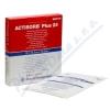 Actisorb Plus 10.5x10.5cm 10ksMAP105_1/5
