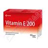 Vitamin E 200 cps.60 Noventis