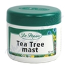 DR.POPOV Mast Tea Tree 50ml