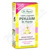DR.POPOV Psyllium indická vláknina 200g