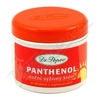 DR.POPOV Panthenol noční výživ.krém 50ml