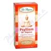 DR.POPOV Psyllium indická vláknina 50g
