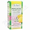 DR.POPOV Psyllicol 100g příchuť citronu