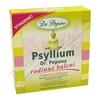 DR.POPOV Psyllium indická vláknina 500g