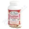 DR.POPOV Psyllium zn.Psyllicol cps.120