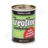 Creatine monohydrát plv.250g