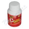JML Vitamin C tbl. 65x500mg post.uv.s š.
