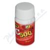 JML Vitamin C tbl. 32x500mg post.uv.s š.