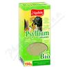 BIO Psyllium 150g APOTHEKE