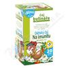 Čaj Váňa Dětský na imunitu 20x1.5g
