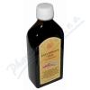 Rakytníkový olej 250ml + ZDARMA Sada náplastí s polštářkem 5 kusů