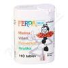 C-vitamín Ferda Mix 60mg