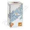 Karlovarská vřídelní sůl SAL CAROLINUM 100g + ZDARMA Sada náplastí s polštářkem 5 kusů