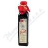 Kitl ©láftruňk Rudý 250 ml