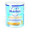 Nutrilon 1/Comfort 400g 30374