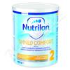 Nutrilon 2/Comfort 400g 30375