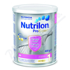 Nutrilon 1 HA 400g 0061075