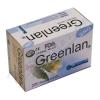 Lancety pro pero ke gluk. Easygluco Glucolab 200ks + ZDARMA Sada náplastí s polštářkem 5 kusů