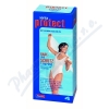 DH tampony Senta Protect 4ks