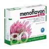 Menoflavon Forte tob.30