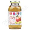 HIPP ŠŤÁVA jabl-hroznová  200ml 8030