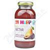 HIPP ŠŤÁVA švestkový nápoj 200ml CZ8043