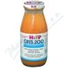 HIPP ORS 200 mrk.-rýž.pr.průj200mlCZ2300