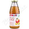 HIPP ŠŤÁVA jabl-hroznová 500ml CZ8240