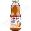 HIPP ŠTÁVA,ČAJjab.šť.+fen.čaj500mlCZ8400