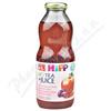 HIPP ŠŤÁVA čaj-ovoce šíp.čaj+šť.č.p.8410