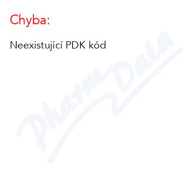 Citrovital 2+1 zd.(2x kapky+1x kapsl.)
