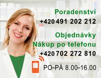 lekarnice
