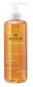 Nuxe jemný šampon