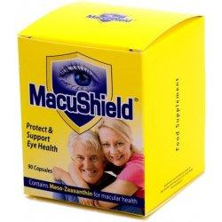 MacuShield 90 tablet