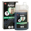 Orion Pharma Aptus Apto Flex Equine vet sirup 1000 ml