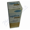 Optive Plus oční kapky 10ml