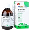 Orion Pharma Aptus Apto-Flex sirup 200ml