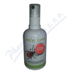 TICK OFF repelent 100 ml