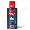 ALPECIN Hair Energ.Coffein Shamp.C1250ml