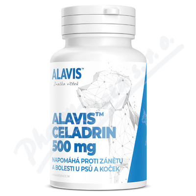 Ivermectin for crusted scabies