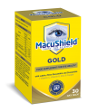 MacuShield GOLD - 90 tablet